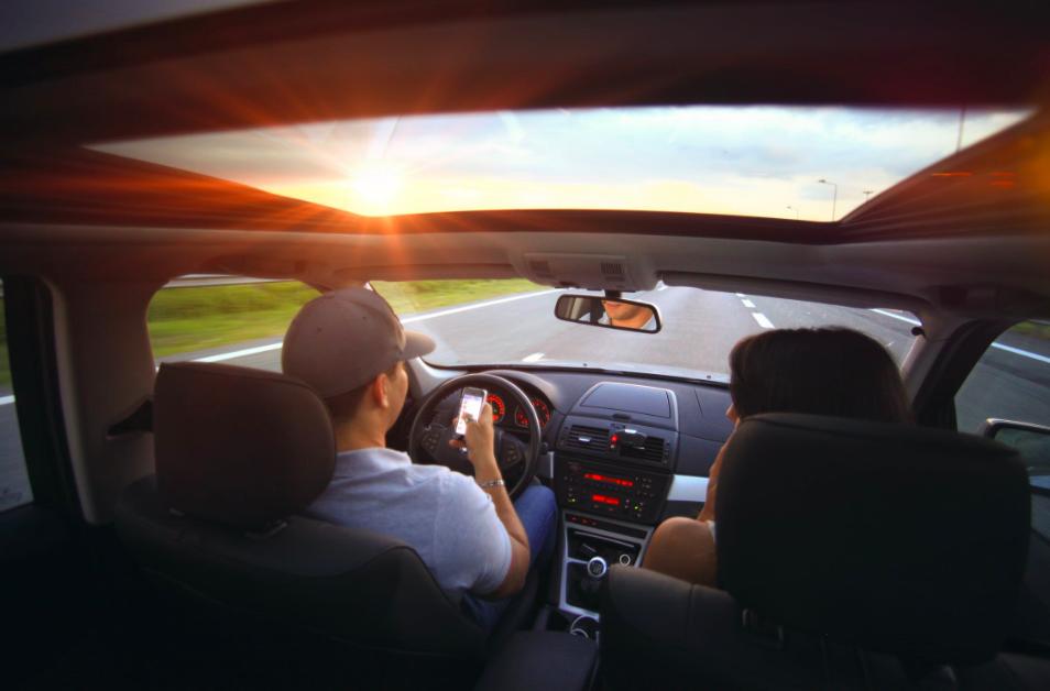 Viaggiare sicuri? basta rispettare queste 5 semplici regole