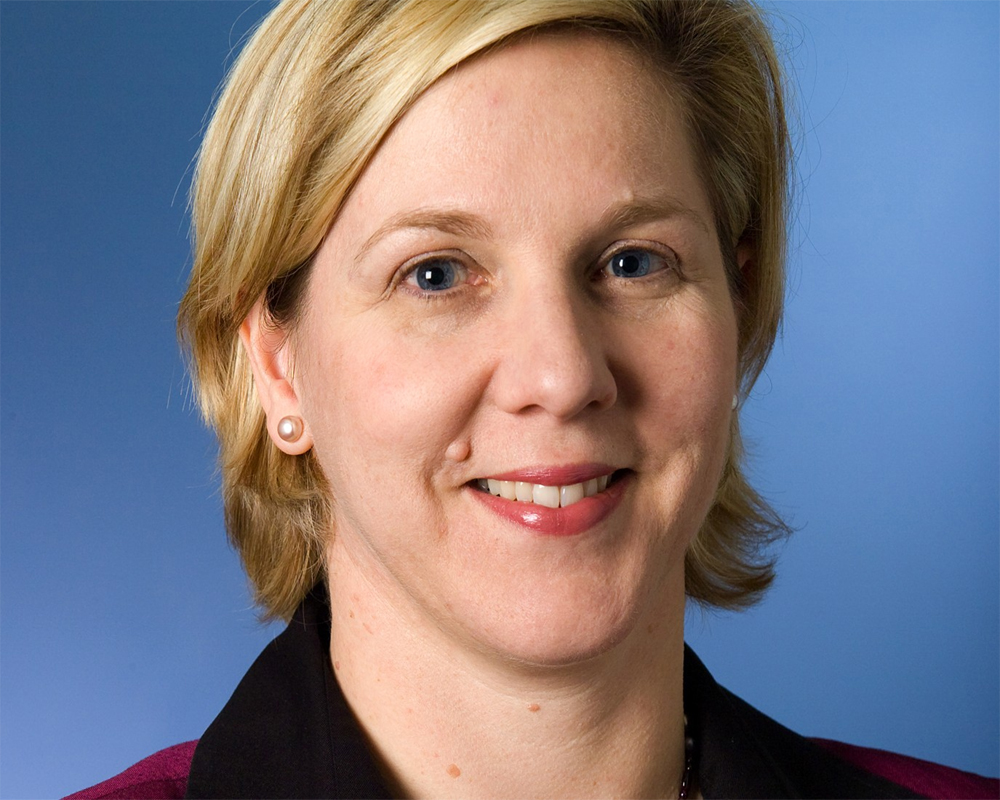 Robyn Denholm è il nuovo Amministratore Delegato di Tesla